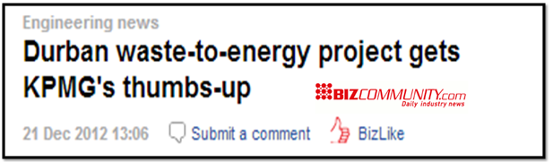 אריאל מליק - חדשות אנרגיה